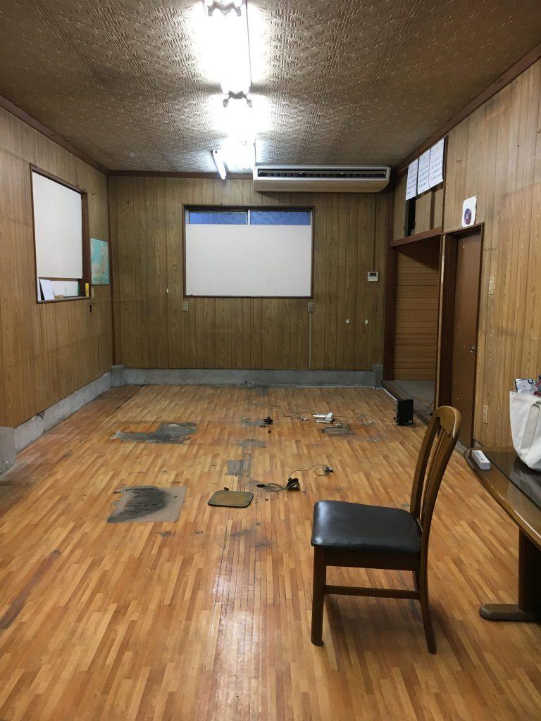 浅野木材(株)施工事例 鉄筋2階建 岐阜県大垣市